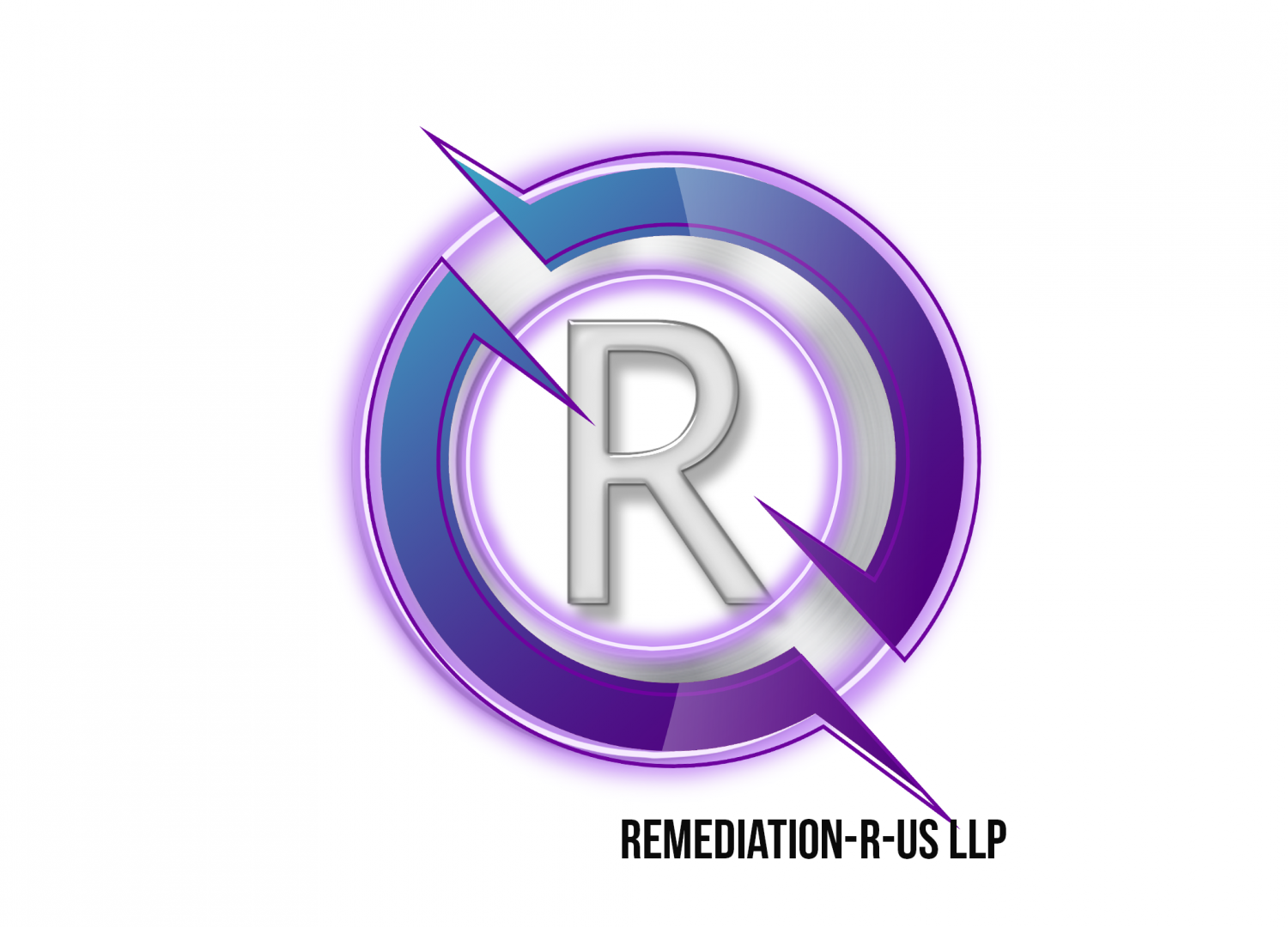 Remediation-R.Us